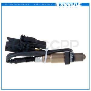 Image 2 - Capteur doxygène en amont/pré Air capteur doxygène O2 pour 04 09 capteur doxygène Nissan Quest 3.5L