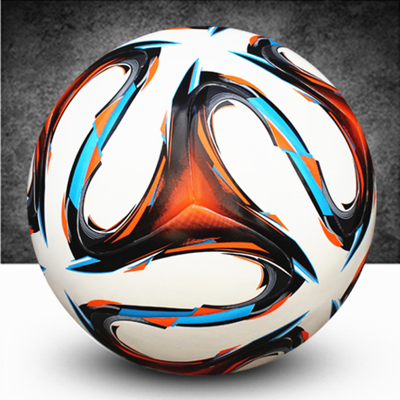 мячи футбольные селект цена