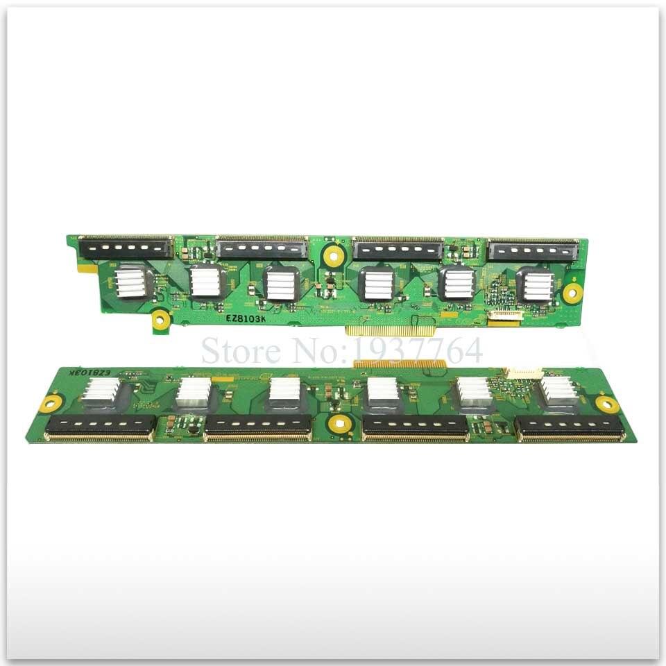 Original board board TNPA4188AC TNPA4188 AC TNPA4189 AC board good working 2PCS tnpa4188 tnpa4189 1pair good working tested