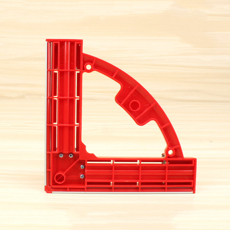 Plastic Right Angle Clamp 90 Degree Woodworking Ruler Picture Photo Frame Square Clamp Clip Holder  LO88Plastic Right Angle Clamp 90 Degree Woodworking Ruler Picture Photo Frame Square Clamp Clip Holder  LO88
