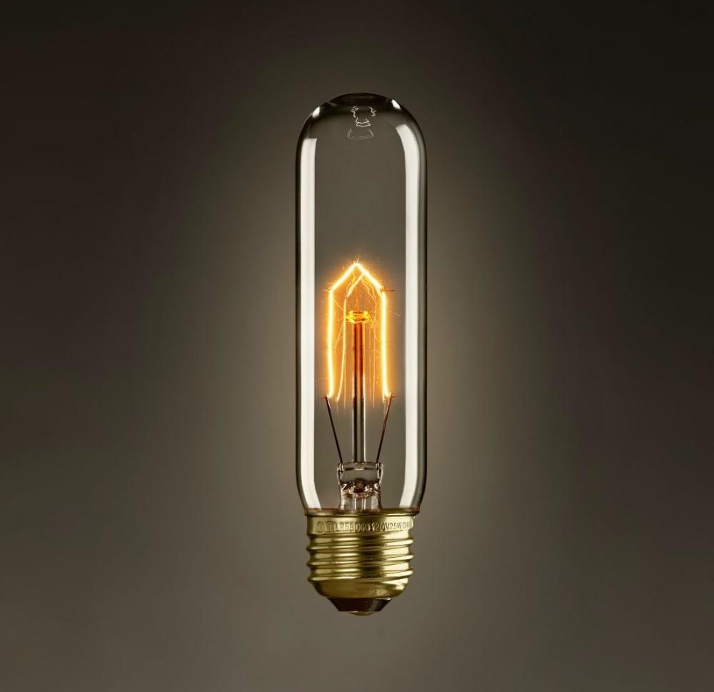 Lâmpadas Incandescentes da casa Aplicação : Comercial, interior / Interno, profissional