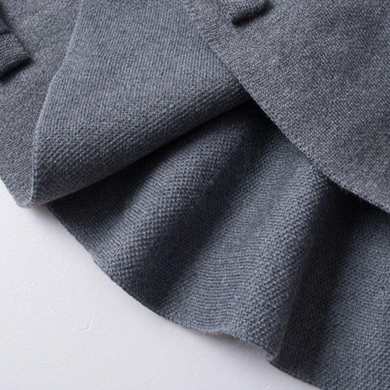 Knit Skirts for girls Fashion Children's Skirt Little Girls Autumn Winter Short Tutu Skirt for Girl Birthday Party Girl Clothing 4
