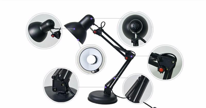 desk lamp10