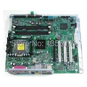 GH003 8400 MT Mini-Tower Motherboard Refurbished