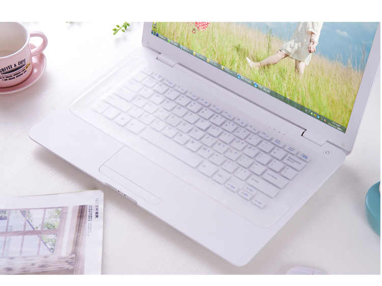 Universal 12 13.3 14 15 15.6 polegada teclado capa para hp dell lenovo asus acer samsung fujitsu 15.4 11.6 polegada teclado protetor