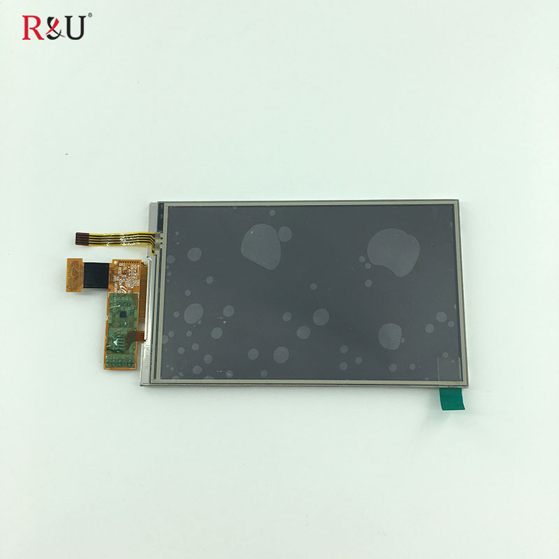New 5 inch LCD display screen with touch screen panel digitizer for GARMIN nuvi 3597 3597LM 3597LMT LMS501KF08 HD GPS navigation 7 inch for g37 2010 car gps navigation lcd screen display panel with touch screen digitizer dhl ems free shipping