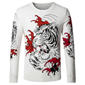 men sweater SB31 M-4XL sweater men christmas sweater for men sueter hombre pull homme marque