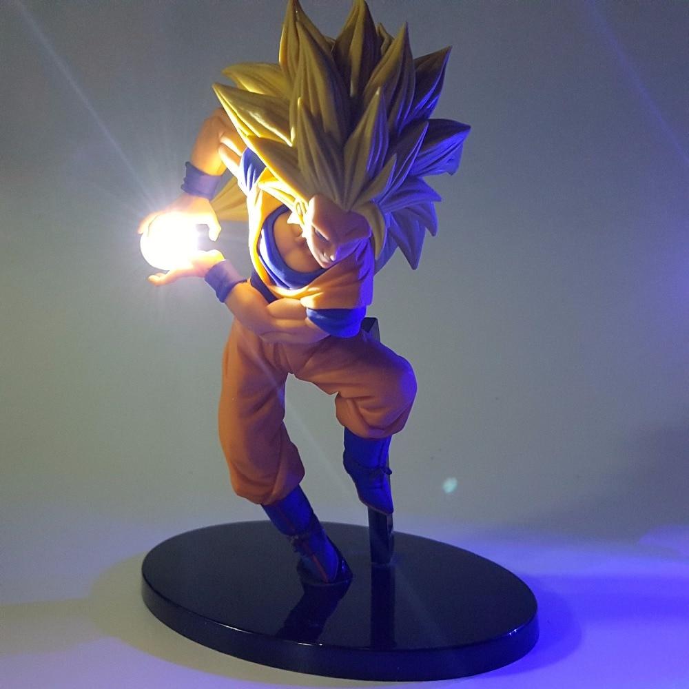 Dragon Ball Z Character Alloy KeyChain Sun Gohan 7CM Figure Toys Pendant