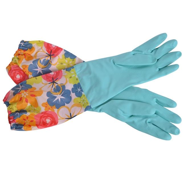Darmowa wysyłka zimowe rękawice ochronne termiczne 50 cm wydłuż - Zestawy narzędzi - Zdjęcie 3
