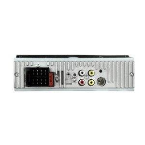 """Image 3 - HEVXM 5008 العالمي سيارة MP5 player4.1 """"سيارة Autoradio فيديو/متعدد الوسائط MP5 لاعب mp4 سيارة ستيريو مشغل الصوت مع displa"""