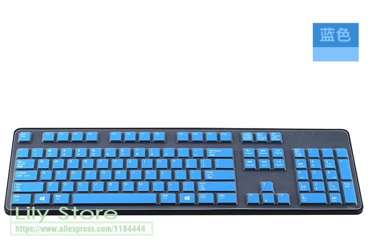 For Dell KB212 B KB4021 SK 8120 desktop computer Business PC All in ...