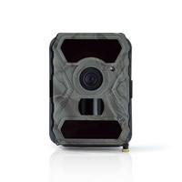 Willfine 3.0C Outdoor Surveillance Cameras Wildlife Cameras Hunting Game Cameras Wild Hunter Cameras Free Ship