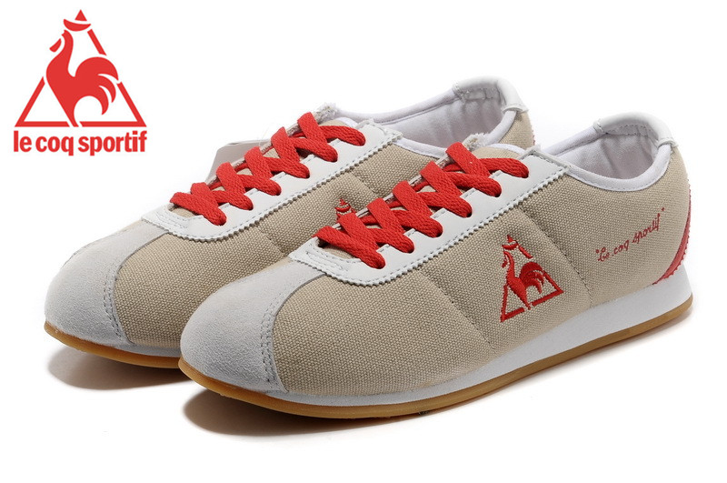 59e8c1ccbacd Aliexpress.com   Buy Le Coq Sportif Women s Running Shoes