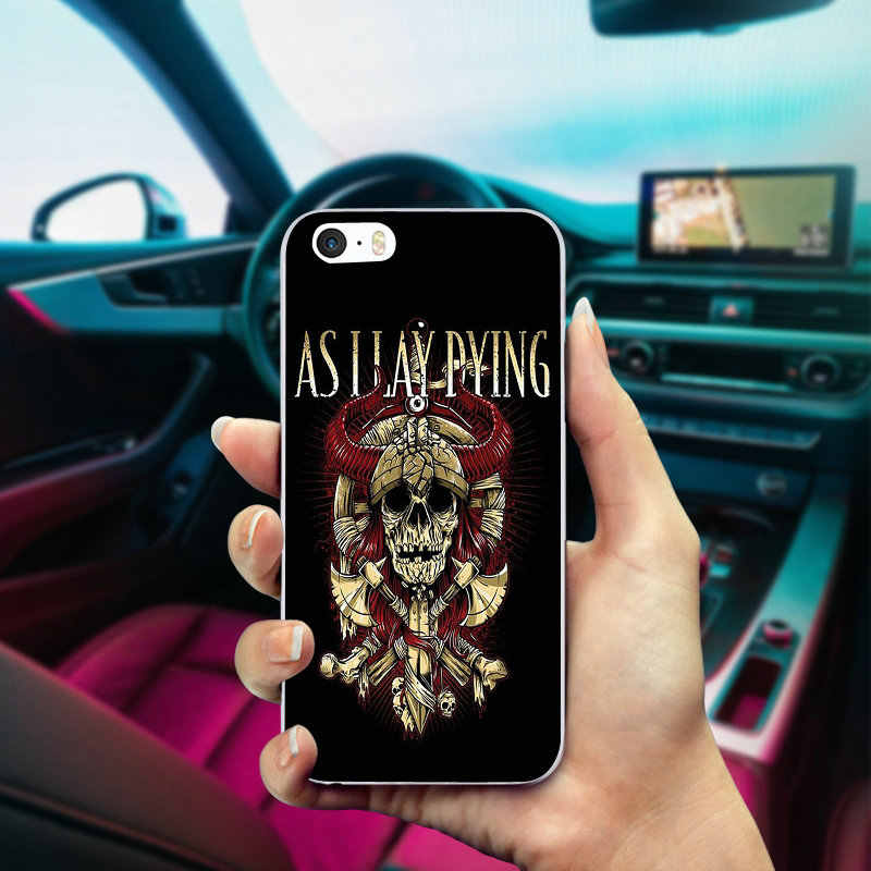 coque iphone 6 slash