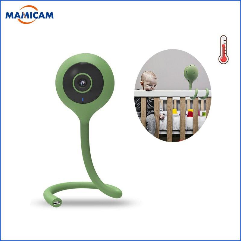 HD 1080 P 3D VR CCTV WIFI Caméra IP Wi-Fi lentille fisheye vision nocturne Surveillance Panorama de Sécurité caméra sans fil IP 360 Degrés