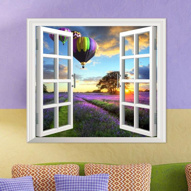Ziemlich Malerei Fensterrahmen Bilder - Benutzerdefinierte ...
