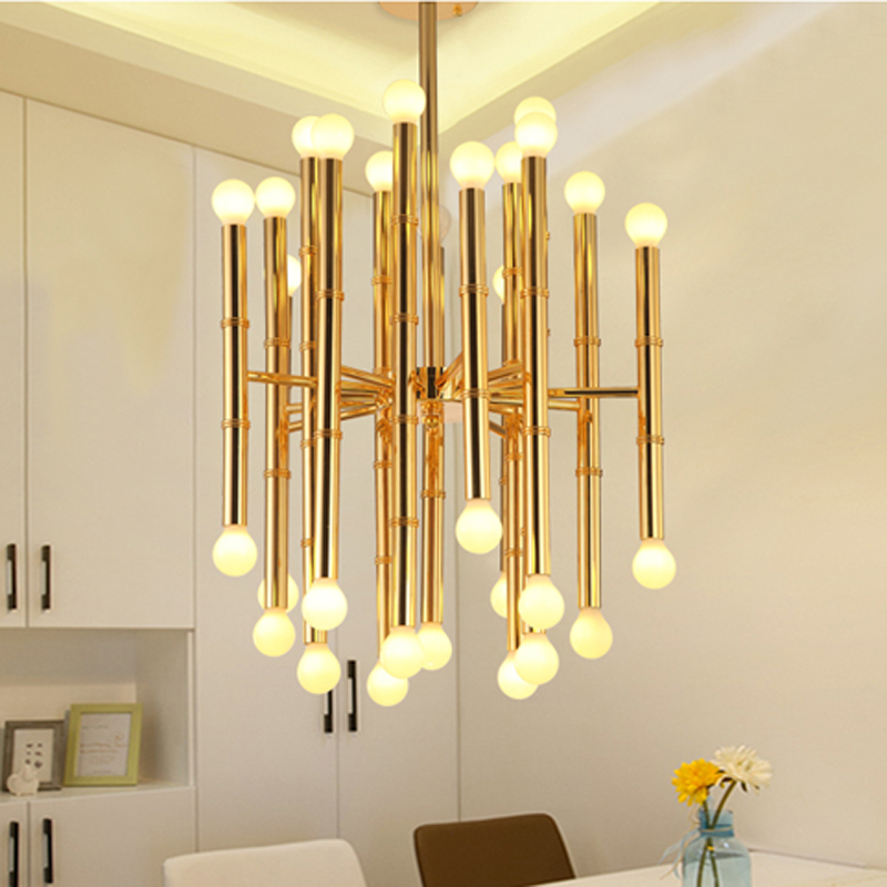 Bamboo droplight jonathan adler meurice pendant lamp contemporary bamboo droplight jonathan adler meurice pendant lamp contemporary contracted wrought iron chandeliers in pendant lights from lights lighting on aloadofball Choice Image