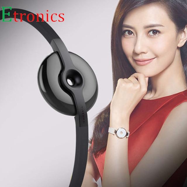 Original Xiao Mi Band Amazfit Moon Smart Electronics Wearable Devices Wristbands Sleep Tracker