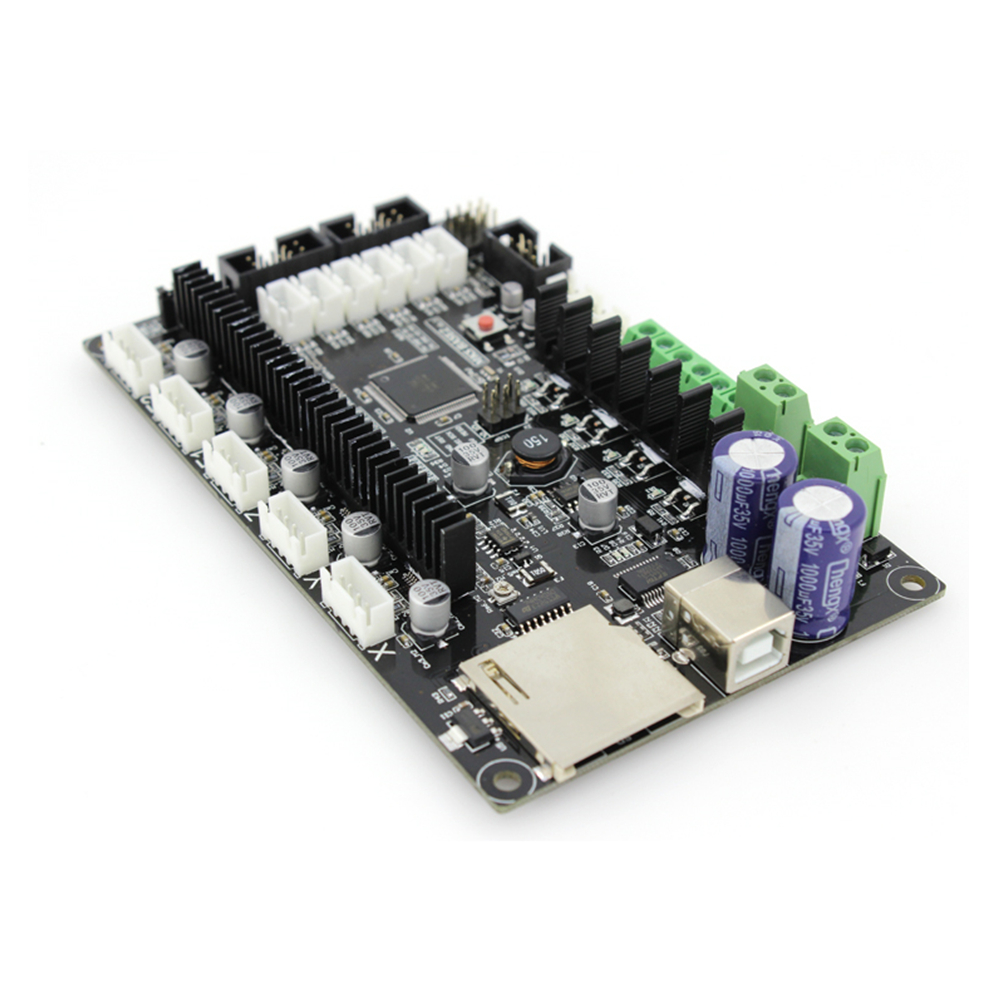 For-3D-Printer-Part-MKS-BASE2-V1-2-good-for-metal-chassis-preset-SD-card-slot (1)