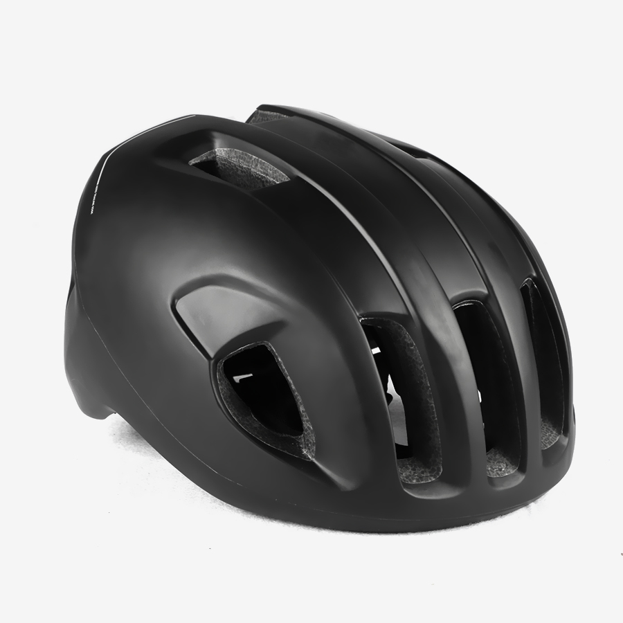 New Bicycle Helmet Race bike helmet bici casco road bike helmet cycling raceday Mountain cycling helmet