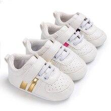 Обувь для малышей; обувь для маленьких мальчиков и девочек; обувь для малышей с кружевом; мокасины для новорожденных; обувь для малышей