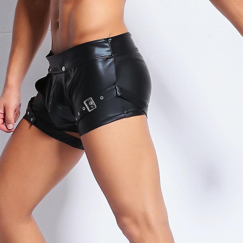 xxl crni gay porno