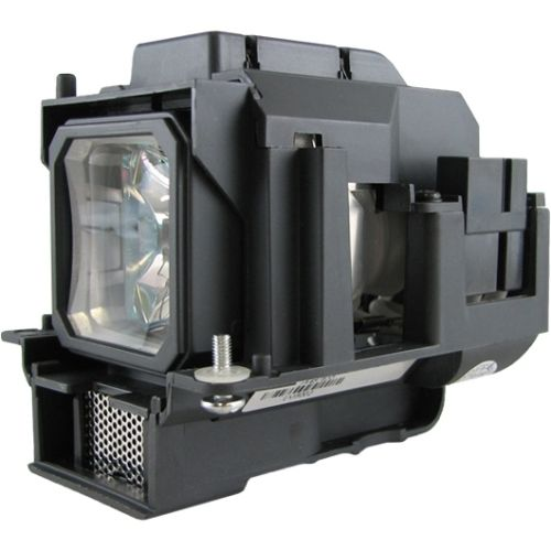 VT75LP VT-75LP for NEC LT280 LT380 LT380G VT470 VT670 VT676 LT375 VT675 Projector Bulbs Lamp with housing vt75lp 50030763 replacement projector lamp with housing for nec lt280 lt375 lt380 lt380g vt470 vt670 vt675