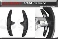 Dry Carbon Shift Paddl Fit For Porsche 911 997 991 918 970 971 Panamera 958 Cayenne Sport Model GT3 RS Extended PKD Shift Paddle
