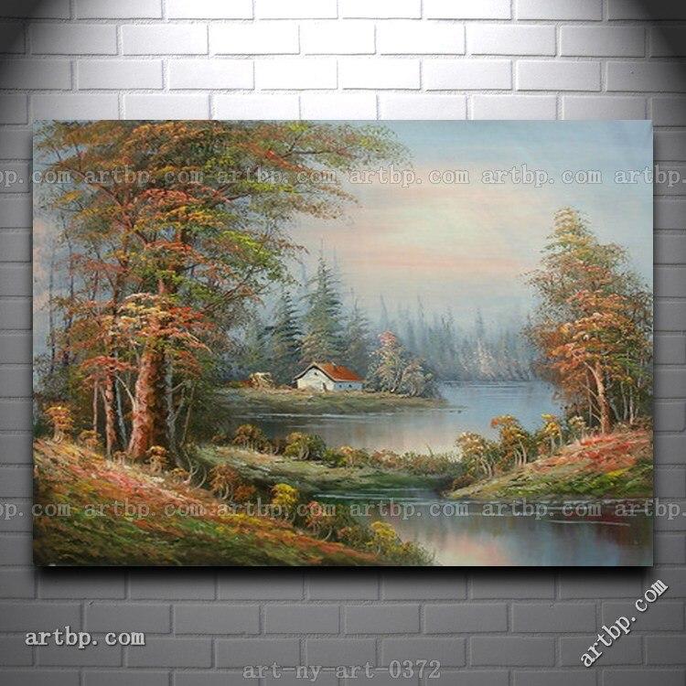 Paint In Bulk Cheap For Art Painting