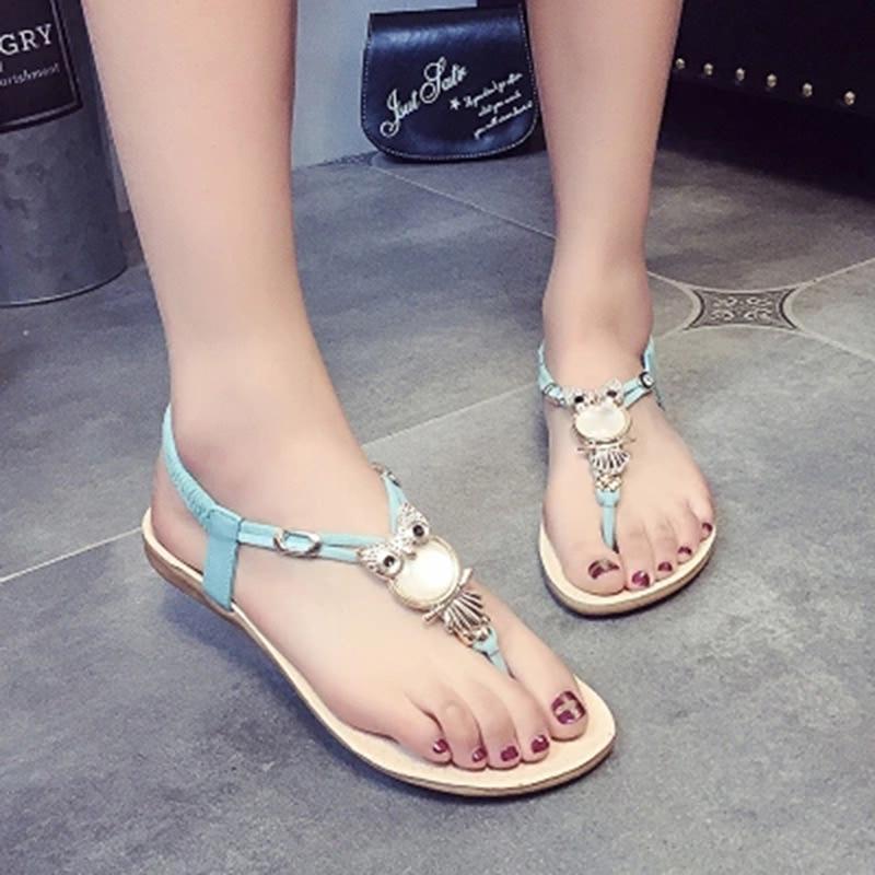 Frauen Schuhe Frauen Sandalen Frauen Sandalen Sommer Wassermelone Obst Mode Peep Toe Gelee Schuhe Sandale Flache Schuhe Frau Größe 35-40 Frauen Gelee Schuhe BüGeln Nicht