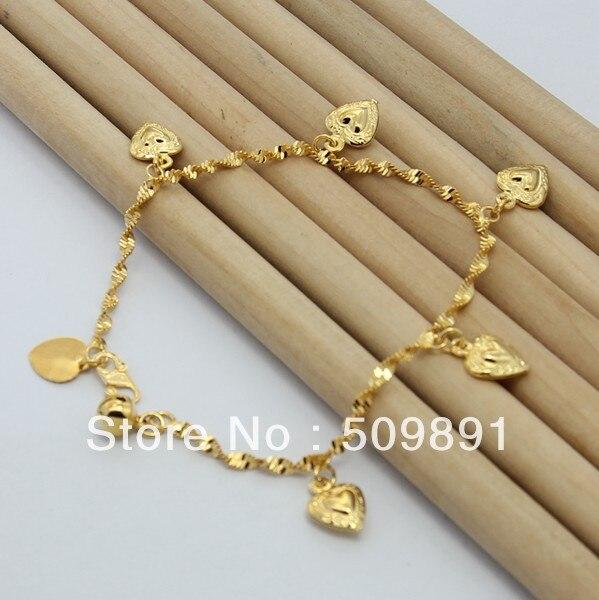 1a716899ddc5 original superstar 24 karat gold qualitat