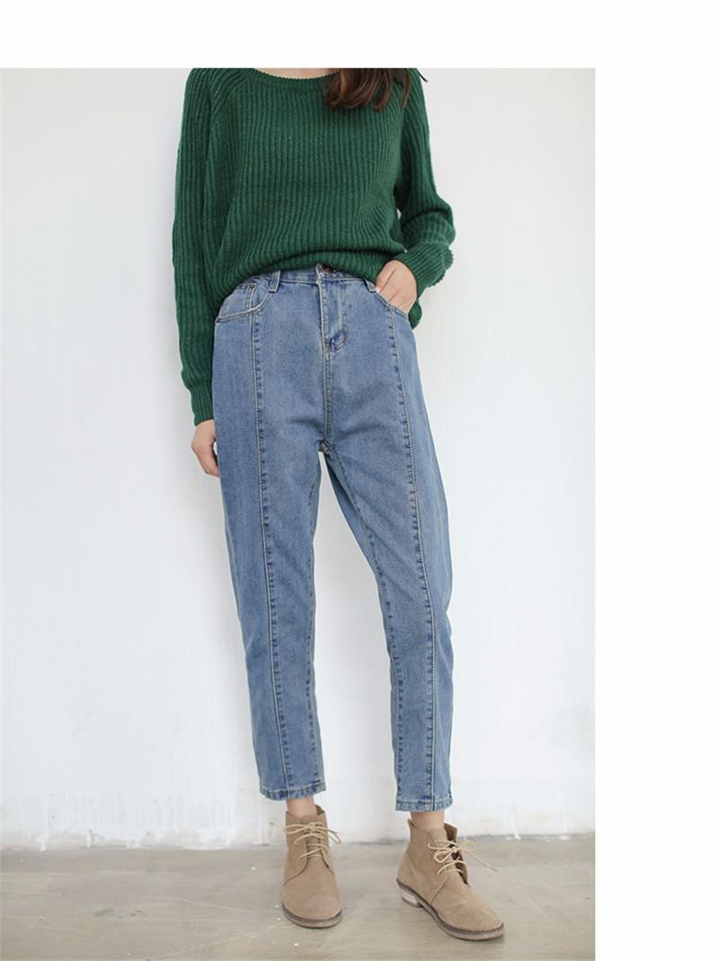 jeans women 10