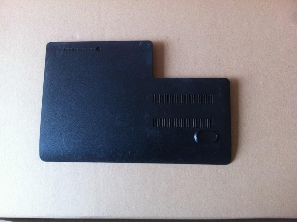 Hard disk memory cover for samsung NP300E5E 300E5V 275E5E 270E5E 270E5V black color