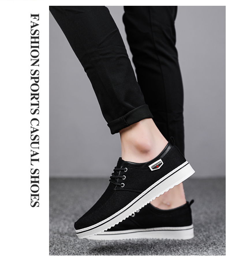 HTB1ZT EeoGF3KVjSZFmq6zqPXXa8 2019 New Men's Shoes Plus Size 39 47 Men's Flats,High Quality Casual Men Shoes Big Size Handmade Moccasins Shoes for Male