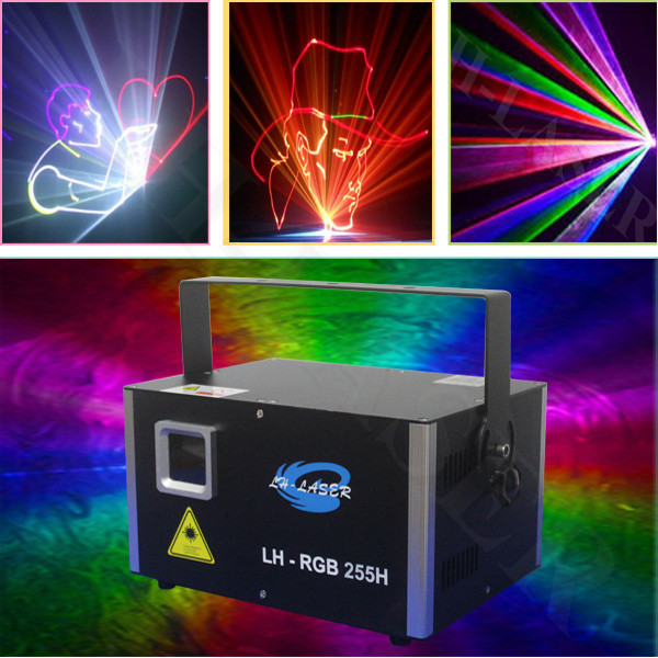 sale discount rgb laser 35w 45k analog modulation outdoor christmas laser lights show projector in stage lighting effect from lights lighting on