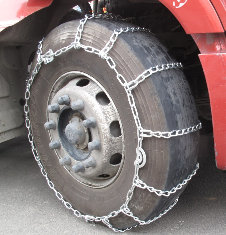 online buy wholesale tire chains price from china tire chains price wholesalers. Black Bedroom Furniture Sets. Home Design Ideas