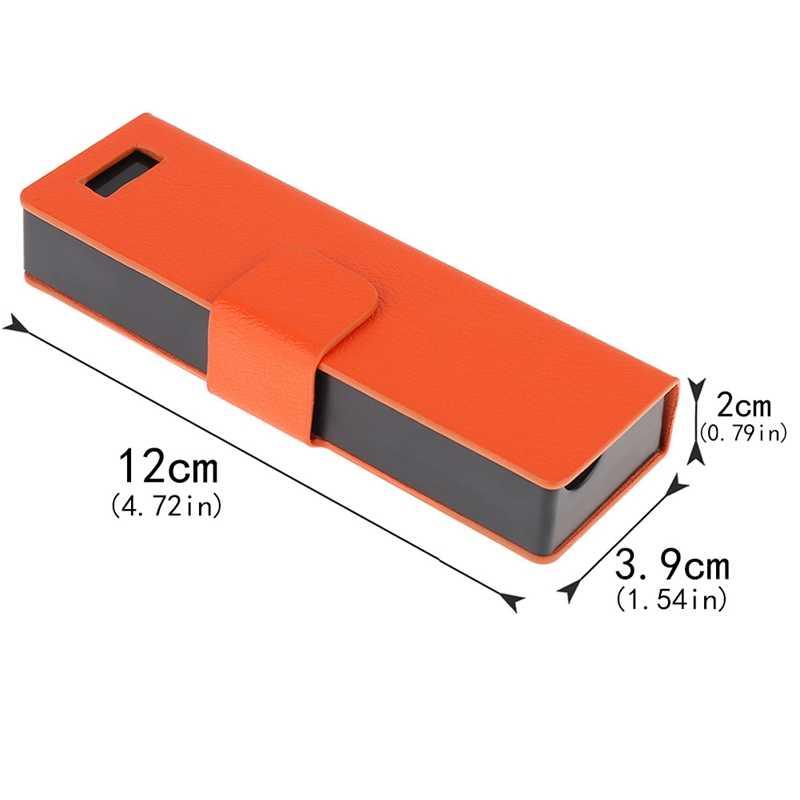 1200 2600mah のパワーバンク充電器ケース juul 吸うペンバッテリー充電ポータブル電子タバコ収納ケース充電ポッドケースホルダー