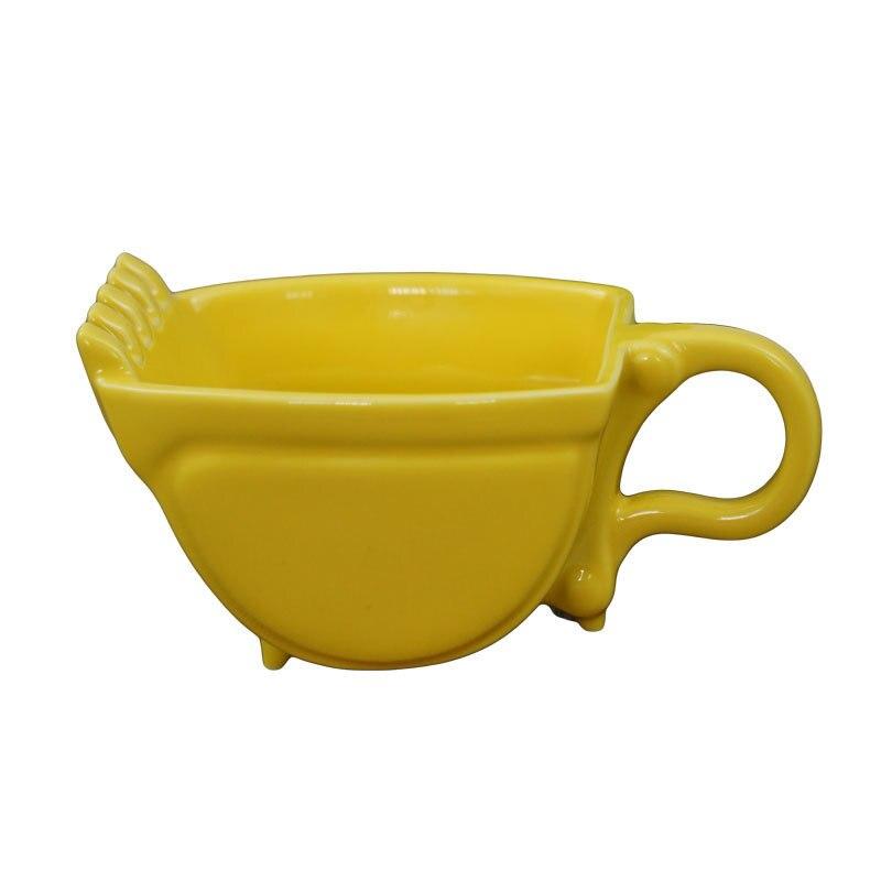 Ustvarjalna darila Rojstni darilo Mini čaj pokal Zanimive zabavne - Kuhinja, jedilnica in bar