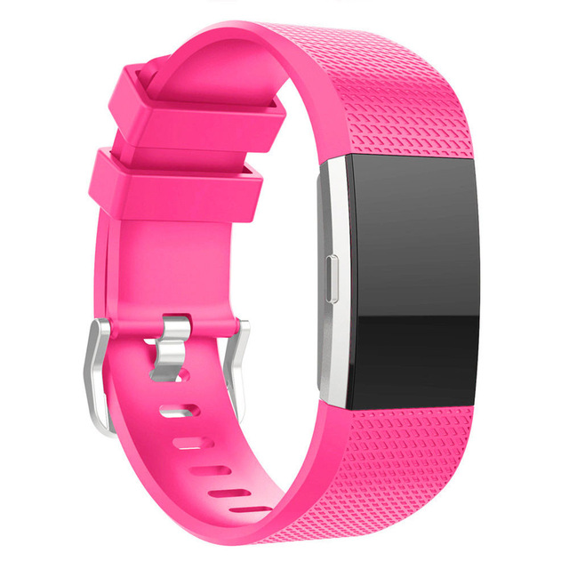 Hot-sale-watchband-Smart-Watch-Clock-Smart-Bands-Replacement-Men-s-Watch-Sports-Silicone-Bracelet-Strap.jpg_640x640 (7)