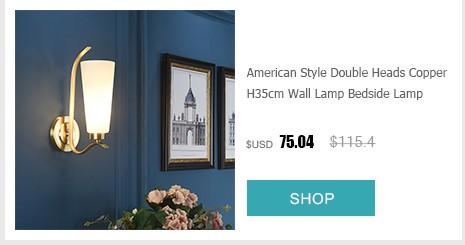 wall lamp (7)