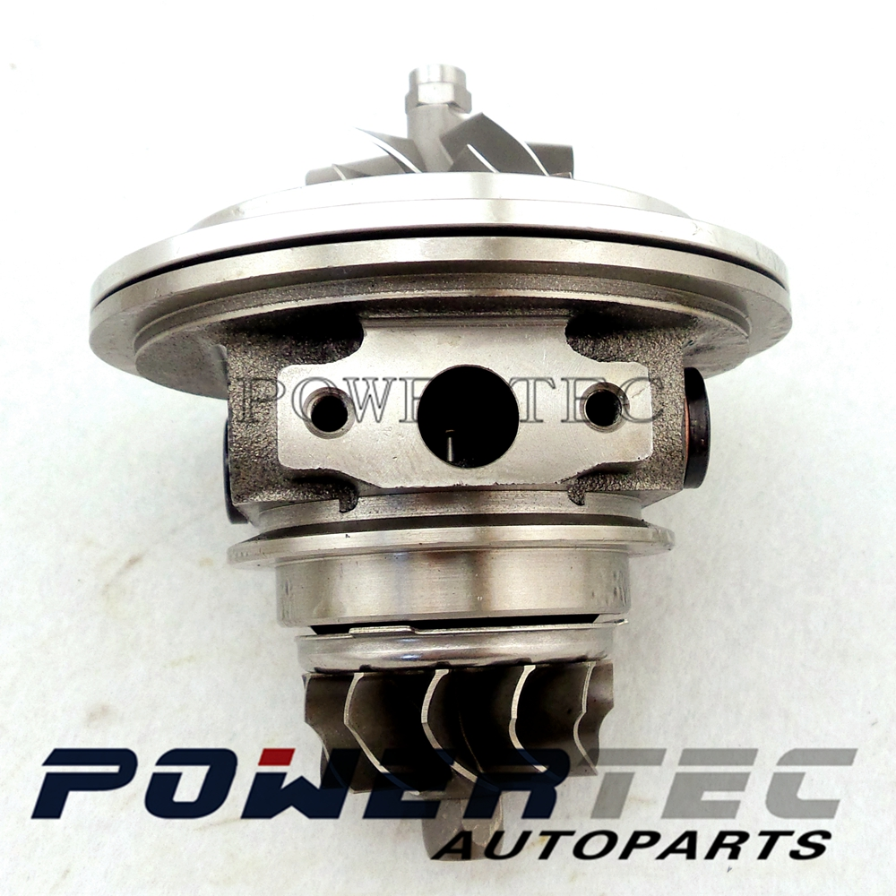 KKK quality turbocharger K0422 882 turbine core cartridge L3M713700D CHRA turbo L3M713700C for Mazda CX 7
