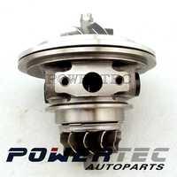 KKK quality turbocharger K0422 882 turbine core cartridge L3M713700D CHRA turbo L3M713700C for Mazda CX-7 MZR DISI EU 191 Kw -