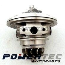 KKK качество Турбокомпрессор K0422 882 турбины core картридж L3M713700D КЗПЧ Turbo L3M713700C для Mazda CX-7 MZR disi
