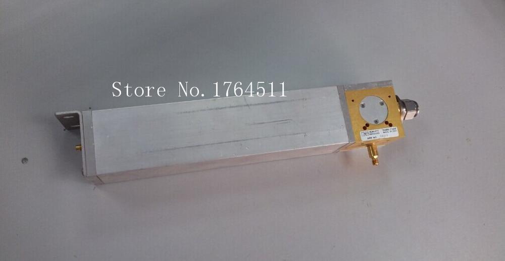 [BELLA] Original 5086-7328
