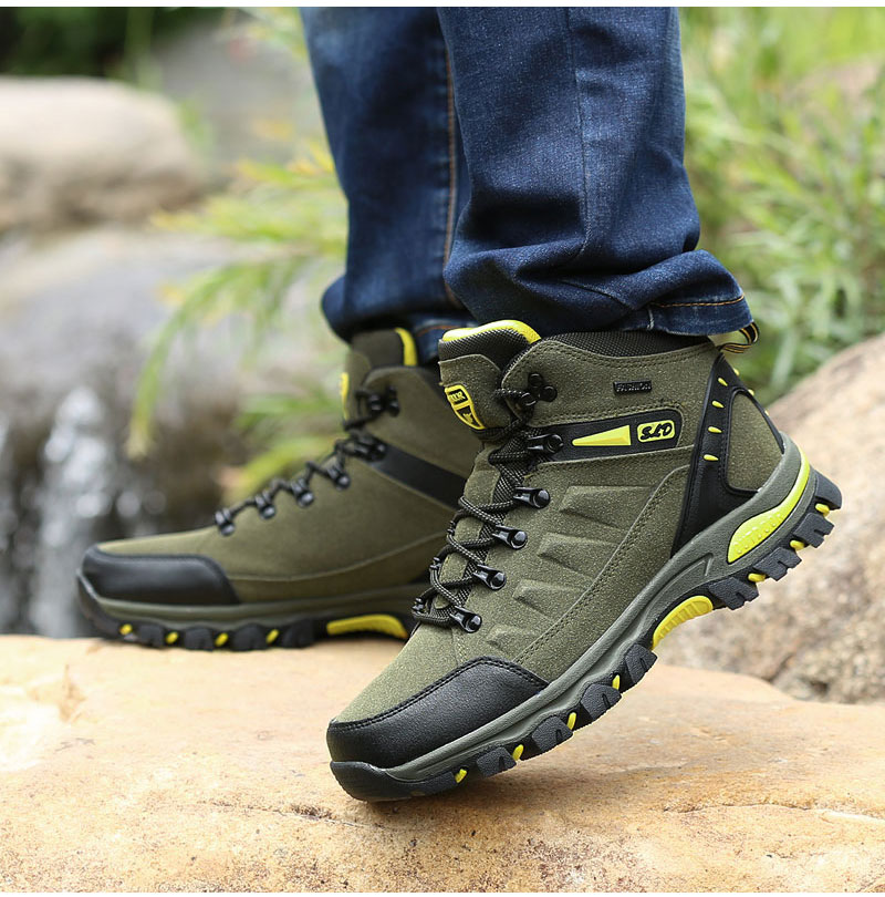 outdoor-hiking-boots-for-men-and-women (13)