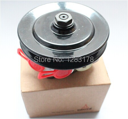 Deutz Fuel pump 02112672 / 0211 2672 04503572 02113799 fuel transfer pump / lift pump купить