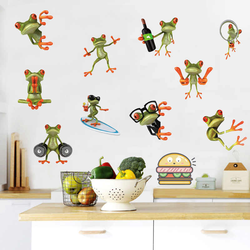 3d butterfly wall stckers wall decors wall art wall.htm 3d funny frog toilet sticker fashion modern wall sticker modern  sticker fashion modern wall sticker