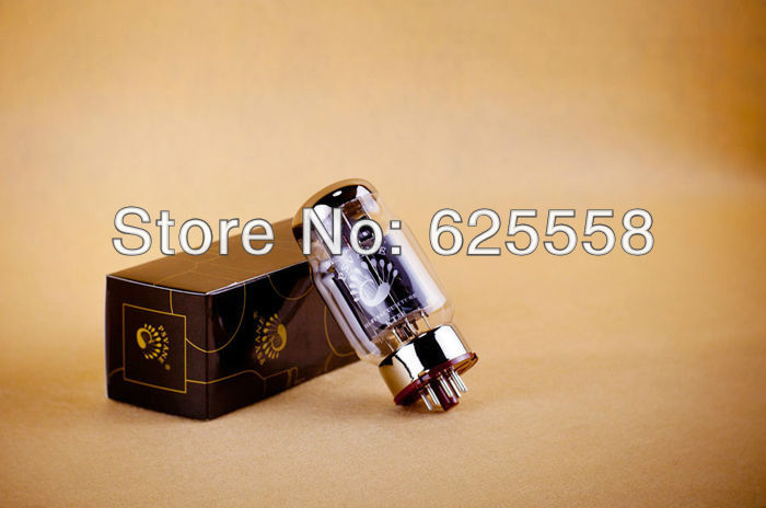 Psvane KT88 HiFi Vacuum Tubes Matched Pair Brand New free shipping 1080p array ip cameras 8ch onvif full hd 48v real poe nvr p2p cloud service