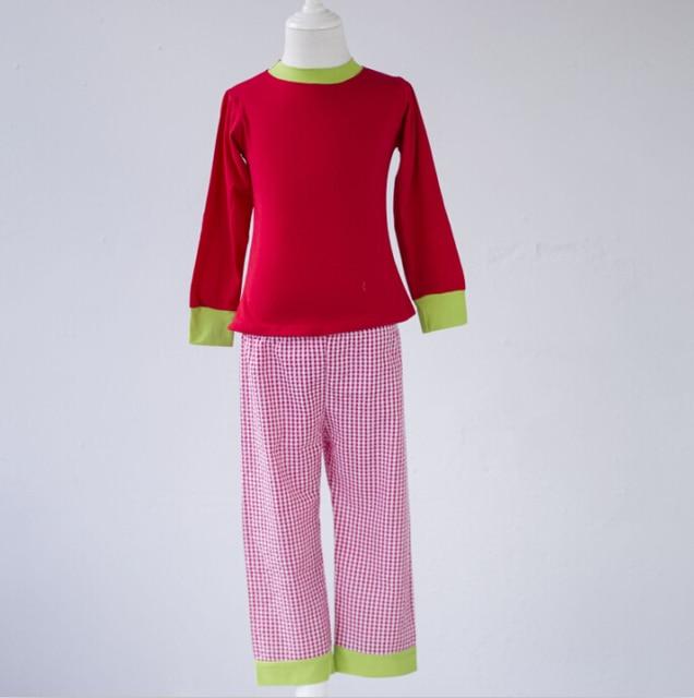 81dd7c67d7df Hot sale baby sleeping beautiful Kids Wear boys outfits plus child ...