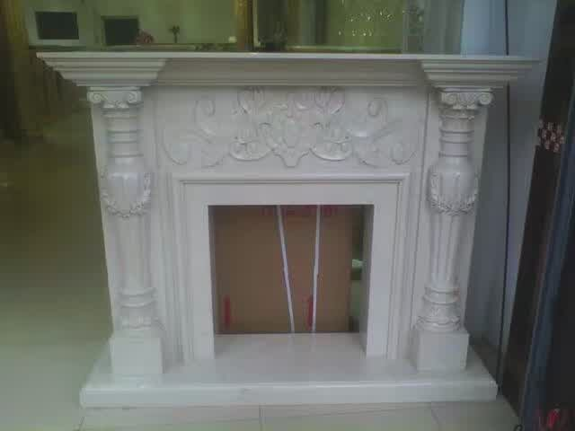 sala de estar decoracin repisa de la chimenea ms relleno de la chimenea elctrica